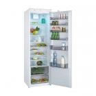 Встраиваемая холодильная камера Franke FSDR 330 NR V A+