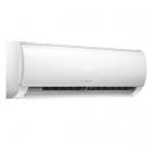Кондиционер Bosch Climate 5000 RAC 2,6-2 IBW/Climate RAC 2,6-2 OU белый
