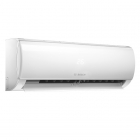 Кондиционер Bosch Climate 5000 RAC 3,5-2 IBW/Climate RAC 3,5-2 OU белый