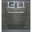 Встраиваемая посудомоечная машина на 9 комплектов посуды Siemens SR635X01IE