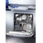 Посудомоечная машина Franke FDW 613 D9P LP A+++ нерж. сталь