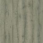 Виниловый пол Loc Floor Classic Plank 4V LOCL40150 Дуб Кингстон Серо-Коричневый
