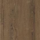 Виниловый пол Loc Floor Classic Plank 4V LOCL40149 Дуб Элегантный Темно-коричневый