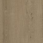 Виниловый пол Loc Floor Classic Plank 4V LOCL40148 Дуб Элегантный Светло-коричневый
