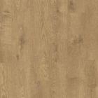 Виниловый пол Loc Floor Classic Plank 4V LOCL40145 Дуб королевский, натуральный