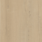 Виниловый пол Loc Floor Classic Plank 4V LOCL40147 Дуб натуральный, светлый