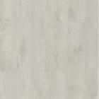 Виниловый пол Loc Floor Classic Plank 4V LOCL40146 Дуб королевский, светло-серый