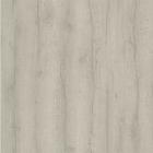 Виниловый пол Loc Floor Classic Plank 4V LOCL40154 Дуб Кингстон Серо-Серый