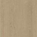 Виниловый пол Loc Floor Classic Plank 4V LOCL40153 Дуб элегантный Грейдж