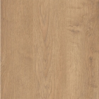 Виниловый пол Loc Floor Classic Plank 4V LOCL40151 Дуб королевский натуральный интенсивный
