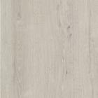 Виниловый пол Loc Floor Classic Plank 4V LOCL40152 Дуб элегантный светло-серый