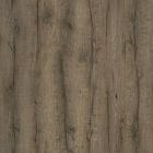 Виниловый пол Loc Floor Classic Plank 4V LOCL40155 Дуб Кингстон коричневый