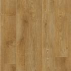 Виниловый пол Loc Floor Classic Plank 4V LOCL40065 Дуб королевский, натуральный рустик