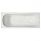 Акриловая ванна Vivia Victoria 160x70 белая