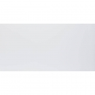 Настенная плитка 30x45 Stevol Супер Белая 45-A-017