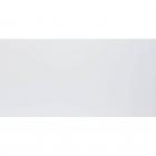 Настенная плитка 30x60 Stevol Super White Белая 6A001