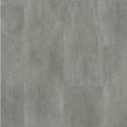 Виниловый пол Quick-Step Livyn Ambient Glue Plus AMGP40051 Бетон темно-серый