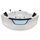 Гидромассажная ванна Veronis VG-066