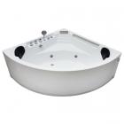 Гидромассажная ванна Veronis VG-067