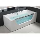 Гидромассажная ванна Veronis VG-3091
