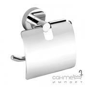 Держатель для туалетной бумаги Аква Родос Gloria 8126