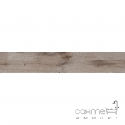 Плитка для пола Zeus Ceramica Briccole Wood Grey 15x90 ZZXBL8BR