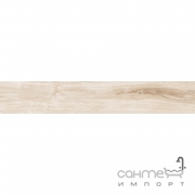 Плитка для пола Zeus Ceramica Briccole Wood White 15x90 ZZXBL1BR