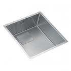 Встраиваемая кухонная мойка 44 см Kuppersbusch ES400/400.1E