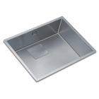 Встраиваемая кухонная мойка 60 см Kuppersbusch ES550/400.1E