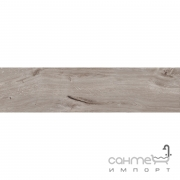 Плитка для пола Zeus Ceramica Briccole Wood Grey 22,5x90 ZXXBL8BR