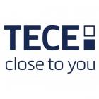 Звукоизолированный набор Tece One 9880056 для модуля TECEconstruct со смывным бачком Octa, 8 см