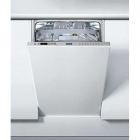Посудомоечная машина Franke FDW 4510 E8P A++ 117.0571.570 нерж. сталь