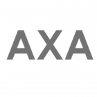Комплект креплений для раковин Axa FI003
