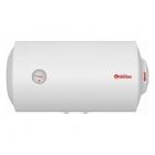 Электрический водонагреватель Thermex Titaniumheat 100 H