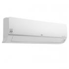 Сплит-система LG Standart Plus LG PC09SQ белая