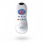 Пульт дистанционного управления для электронных смесителей Stern Remote Control 13 Keys 07100005