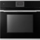 Электрический духовой шкаф Kuppersbusch B6550.0S черный