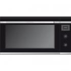 Электрический духовой шкаф Kuppersbusch B9330.0S черный