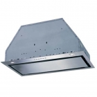 Встраиваемая вытяжка Kuppersbusch LB6650.1E нержавеющая сталь