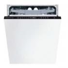 Встраиваемая посудомоечная машина на 13 комплектов посуды Kuppersbusch GX6550.0v
