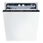 Встраиваемая посудомоечная машина на 13 комплектов посуды Kuppersbusch G6850.0V