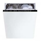 Встраиваемая посудомоечная машина на 13 комплектов посуды Kuppersbusch IGV6506.3