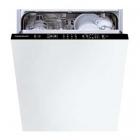 Встраиваемая посудомоечная машина на 13 комплектов посуды Kuppersbusch IGV6405.0