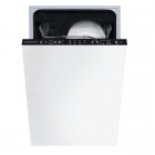 Встраиваемая посудомоечная машина на 9 комплектов посуды Kuppersbusch G4350.0v