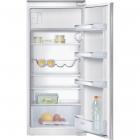 Встраиваемый холодильник с морозильной камерой Siemens KI24LV21FF