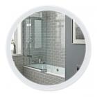 Зеркало с LED-подсветкой Q-tap Mideya LED DC-F807