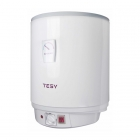 Бойлер Tesy Antical Slim 30 GCV 303516D D06 TS2R