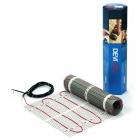 Двужильный нагревательный мат DEVI DEVIcomfort 150T 2 м.кв. 83030566