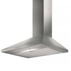 Кухонная вытяжка Apell Cappe CD6XE нержавеющая сталь