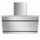 Кухонная вытяжка Apell Cappe CL190XE нержавеющая сталь